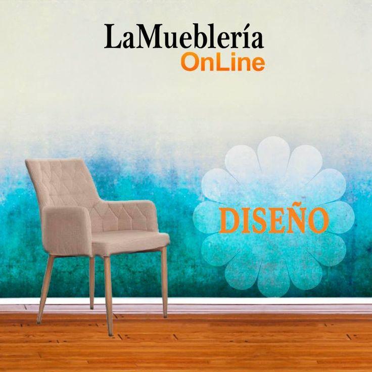 11 best sillas nordicas en la muebleria online images on pinterest chairs base and eames chairs - La muebleria ...