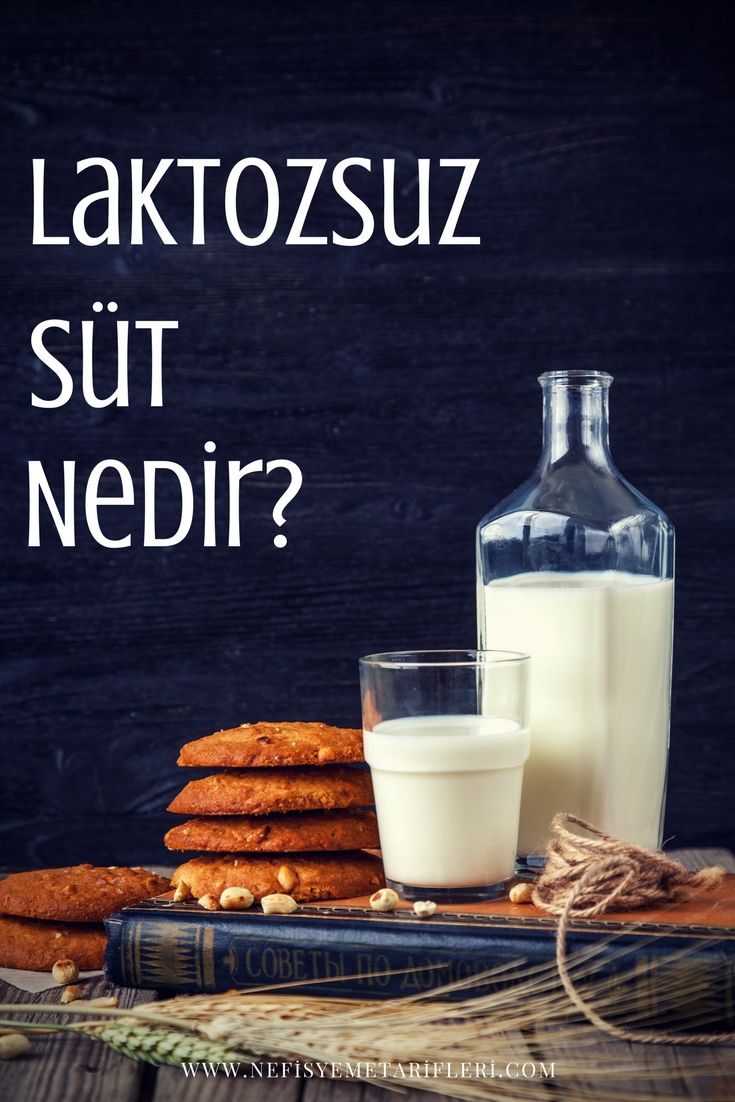 Laktoz intoleransına sahip bireyler için hayat kurtaran, konforlu süt içimi sağlayan, laktozsuz sütün faydaları ve içeriği leziz tariflerle yazımızda sizlerle. #nefisyemektarifleri #yemektarifleri  #tarifsunum #lezzetlitarifler #lezzet #sunum #sunumönemlidir #tarif  #yemek #food #yummy #lactose #laktoz #laktozsuz #süt #milk #laktozsuzsüt