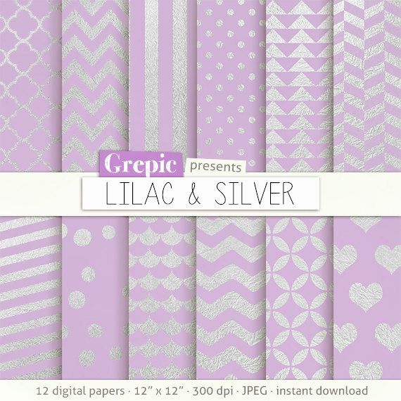 2299 best images about etsy digital paper on pinterest