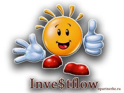 Сервис  Investflow: универсальный мониторинг Памм счета