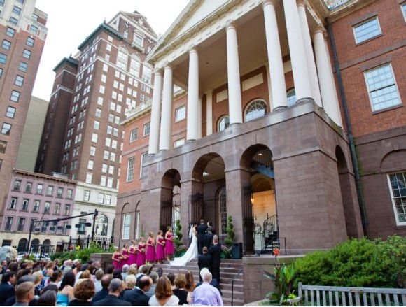 187 Best Images About Hartford Connecticut On Pinterest