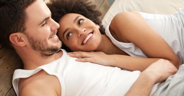8 dicas para planejar uma lua de mel romântica