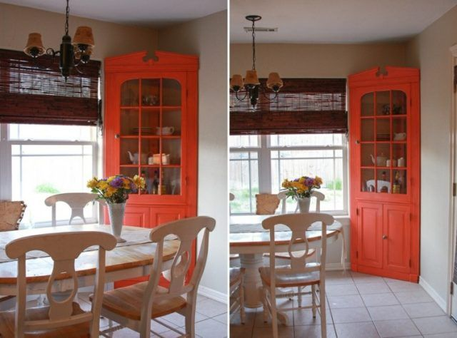 9 best For dining room images on Pinterest Dining room, Dining