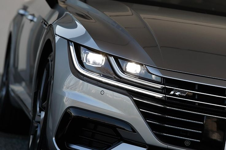 Vw新旗艦モデル アルテオンは見た目や数値からは意外な走行フィールが持ち味 Carview の写真 27ページ目 自動車情報サイト 新車 中古車 Carview 2021 自動車 フォルクスワーゲン 中古車