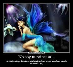 Resultado de imagen de princesa  tu tu