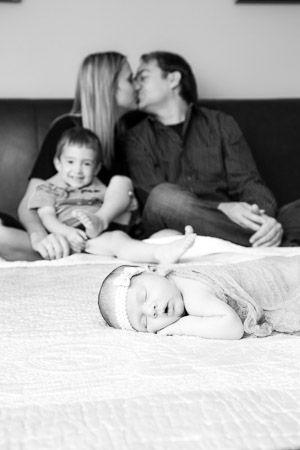 Newborn Photography Denver | Colorado Newborn Photographer | Newborn Baby Portrait Photographers