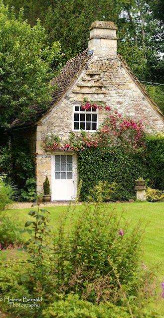 Abitare Interiorismo / casas de campo / Blog http://abitaredecoracionblog.com/decoracion-rustica-casas-de-campo/