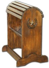 saddle stand - Google Search