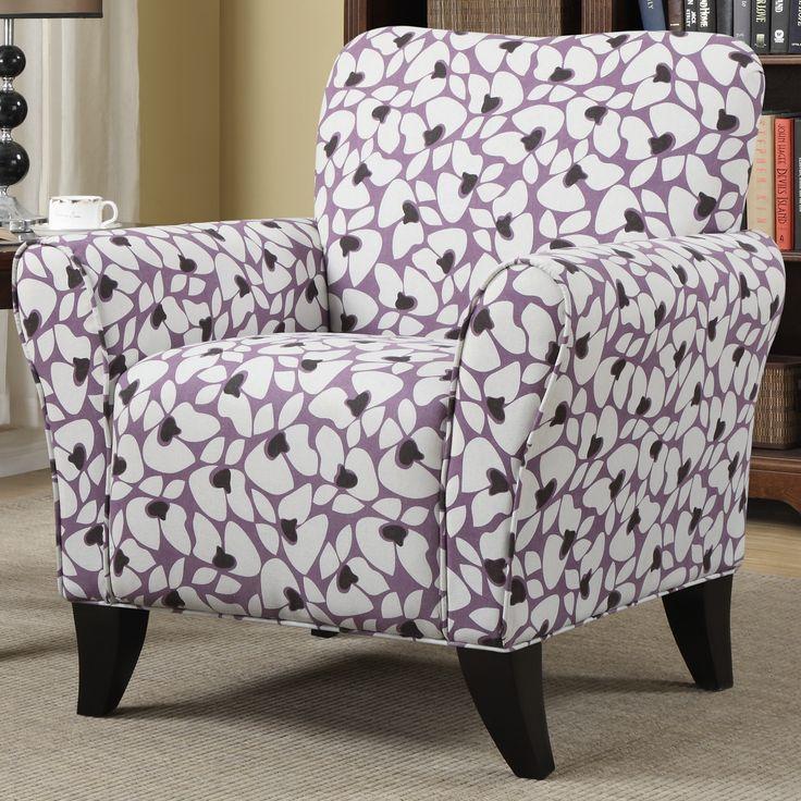 95 Best Purple Home Decor Images On Pinterest Bedroom Ideas Purple Lilac Bedroom And Purple