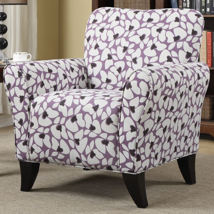 purple bedroom chairs 1000 images about purple bedroom ideas on 12953