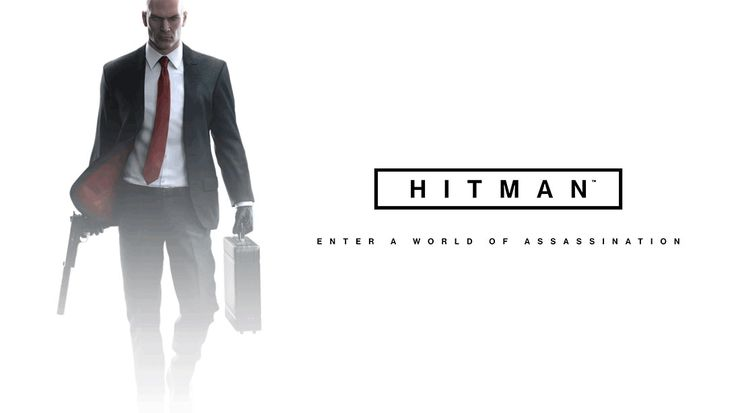 Hitman returns in new PS4 game - review - http://gamesintrend.com/hitman-ps4-game-review/