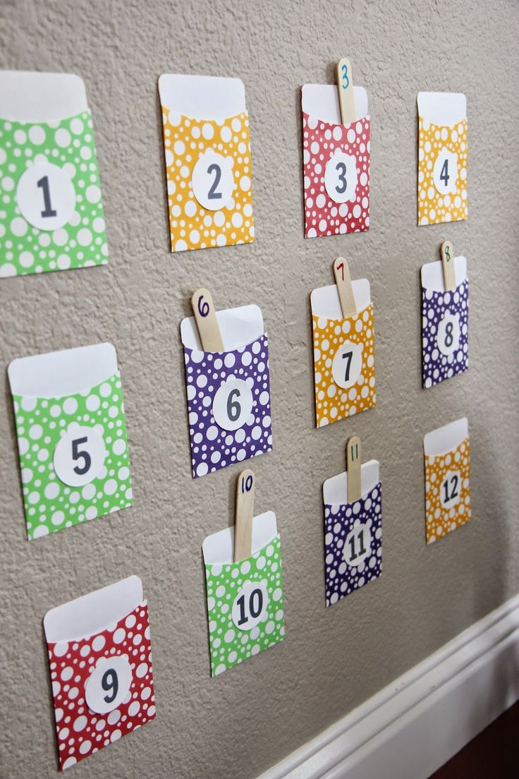 13 best images about Math/Number Games on Pinterest | Shape, Place ...