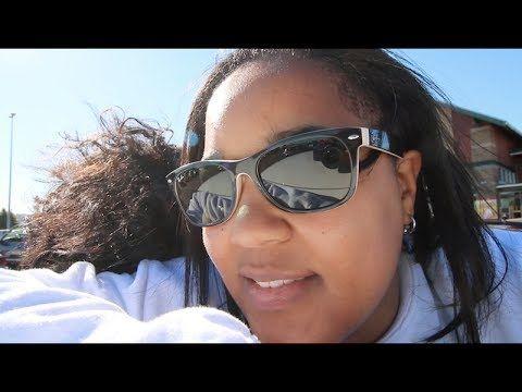 Virtual Dating // Memorial Day BBQ #1 // Lesbian Vlog.   Read the rest of this entry » http://datingandpersonal.com/virtual-dating-memorial-day-bbq-1-lesbian-vlog/ #LesbianBlog, #LesbianVlog, #LGBT, #Poc, #Production, #Qpoc, #Seattle, #Travel, #VideoBlog, #VideoProduction, #Vlog #VirtualDatingVideos