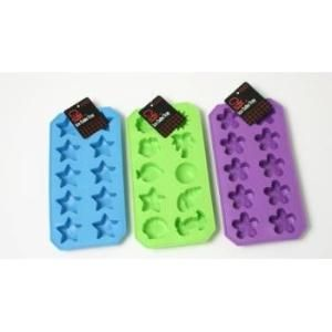 Novelty ice cube trays #icecube #tray #starshape http://www.shop.com/nealjiang/search/ice+cube+tray?&k=60&sort_popular=&t=0&nover=