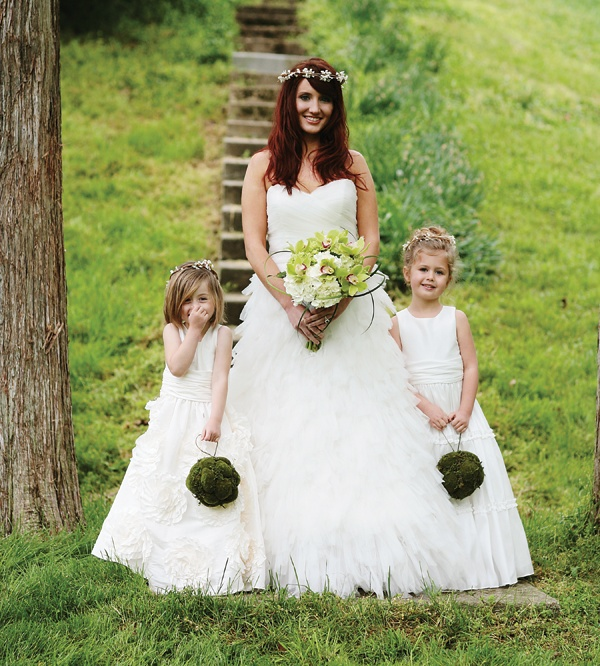99 Best 417 Bride Gowns Images On Pinterest