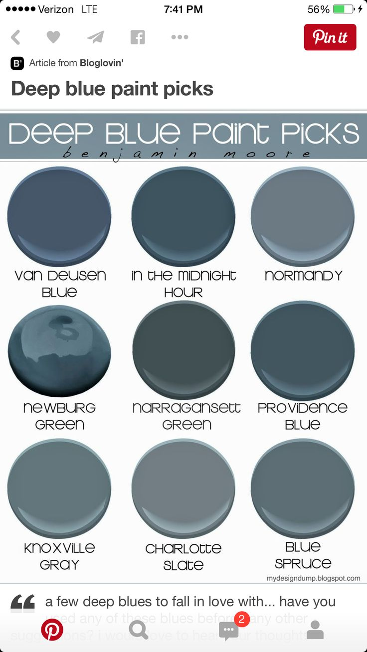 1000 images about colors for your home on pinterest for Top selling neutral paint colors