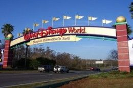 Why You Should Stay Offsite on Your Walt Disney World Vacation
