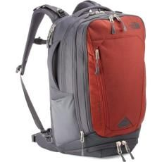 The North Face Overhaul 40 Pack