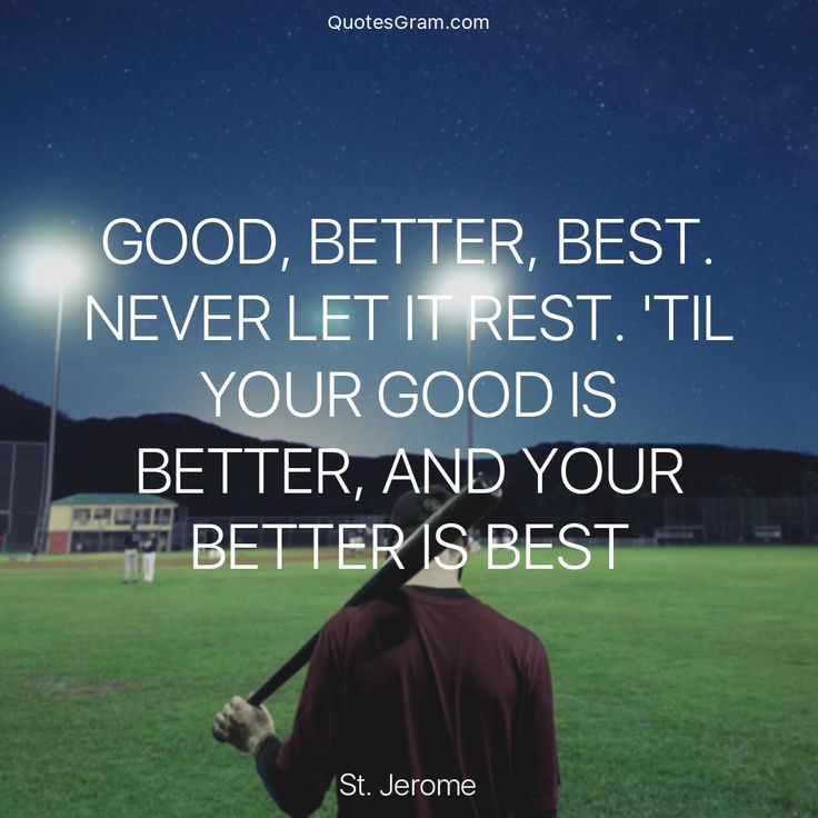 Motivational Quotes For Sports Teams: 1000+ Famous Sports Quotes On Pinterest