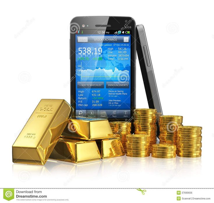 Stock Market Trading Click the link to learn far more concerning investing. www.RightLineTrading.com #stockmarkettrading