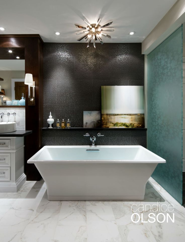 Bathroom Lighting Advice 7 best lighting advice: bathrooms images on pinterest | bathroom