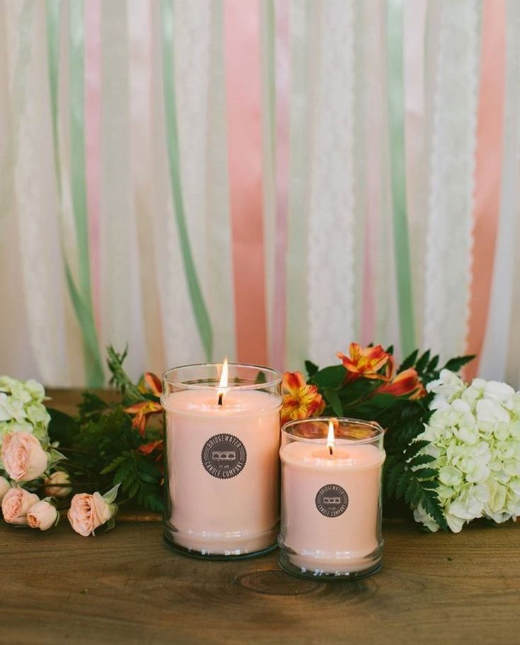 Une douce soirée comme on les aime. Ambiance fruitée, florale, gourmande... avec les bougies parfumées BridgeWater Candles il y en a pour tous les goûts! #bridgewatercandle #bridgewatercandles #bougie #bougiedeco #bougieparfumee #candle #boutique #boutiquedeco #conceptstore #homesweethome #homeinterior #fleur #fleuriste #flower #flowershop #blogger #instablog #instalike #like