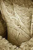 Moai Carvings