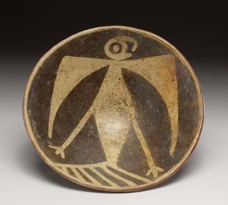 Image result for narino pottery