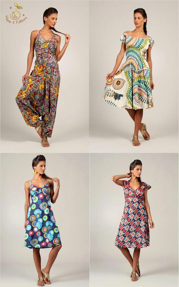 ॐ Simfonia culorilor în ritm de vară @Mary Chris cleary Hippie  www.hainehippie.ro/55-noutati Transport gratis la 2 haine si genţi Livrare în 24h www.facebook.com/hainehippie