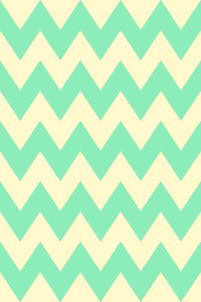 chevron style wallpaper - photo #10