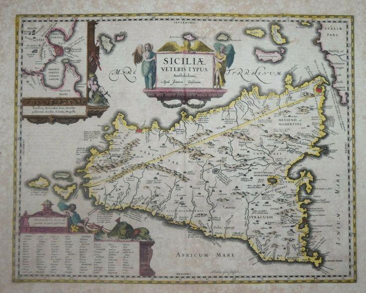 Pin di Carmeloporto su SICILY nel 2020 Sicilia