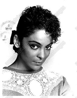 jasmine guy daughterjasmine guy twitter, jasmine guy, jasmine guy and tupac, jasmine guy dancing, jasmine guy facebook, jasmine guy 2pac, jasmine guy net worth, jasmine guy daughter, jasmine guy age, jasmine guy and kadeem hardison, jasmine guy and her husband, jasmine guy instagram, jasmine guy imani duckett, jasmine guy child, jasmine guy imdb, jasmine guy movies and tv shows, jasmine guy interview, jasmine guy plastic surgery