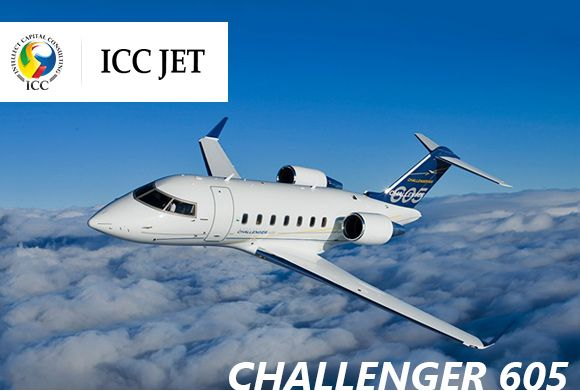 ICC JET Company offers New and Pre-Owned Bombardier Challenger 605 jets for sale: http://iccjet.com/en/13-en/aircraft-for-sale/bombardier-aerospace/110-bombardier-challenger-605-for-sale http://iccjet.com/en/13-en/aircraft-for-sale/bombardier-aerospace/101-challenger-605 http://iccjet.com/en/13-en/aircraft-for-sale/bombardier-aerospace/107-challenger-605