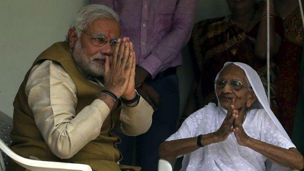 Oposição vence eleições na Índia - Internacional ___http://veja.abril.com.br/noticia/internacional/oposicao-vence-eleicoes-na-india