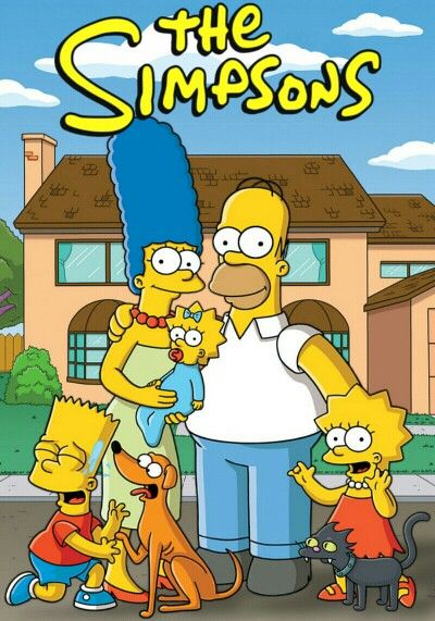 Updated 04-26-2014 All New - Simpsons Tapped Out Donut Cheat Android Download: http://gotgamecheats.net/file/0va4c  IOS IPhone : http://downloadconfirm.net/file/04j5g0