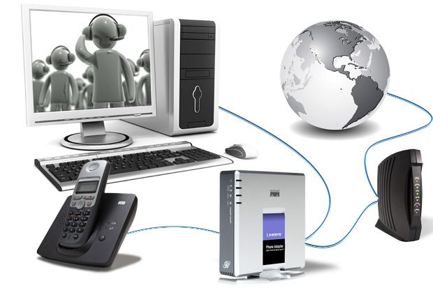 abstract voip In the very early days of voip it seemed like the communications  while  seemingly abstract the battle over regulating voip really does come.