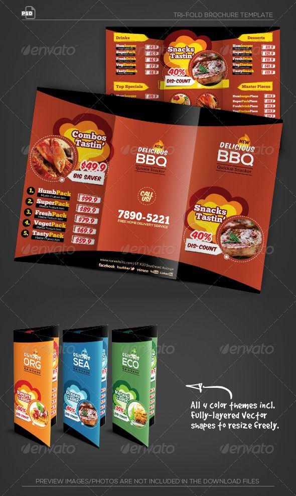 52 best Signboard images on Pinterest Brochures, Cafes and Design - sample cafe menu template