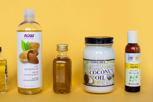 Evoo Hot Oil Treatment Natural Hair