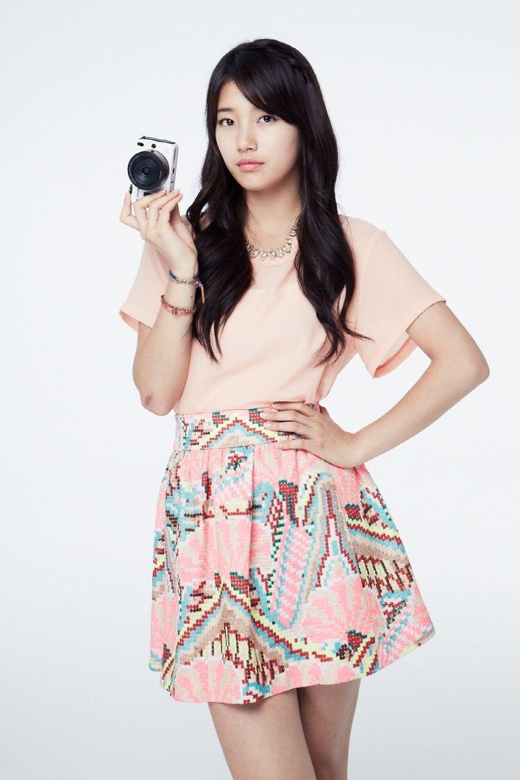 Hd wallpaper kpop - Latest Kpop Wallpaper Bae Suzy Maknae Miss A Hd Wallpaper Hd Quality Also