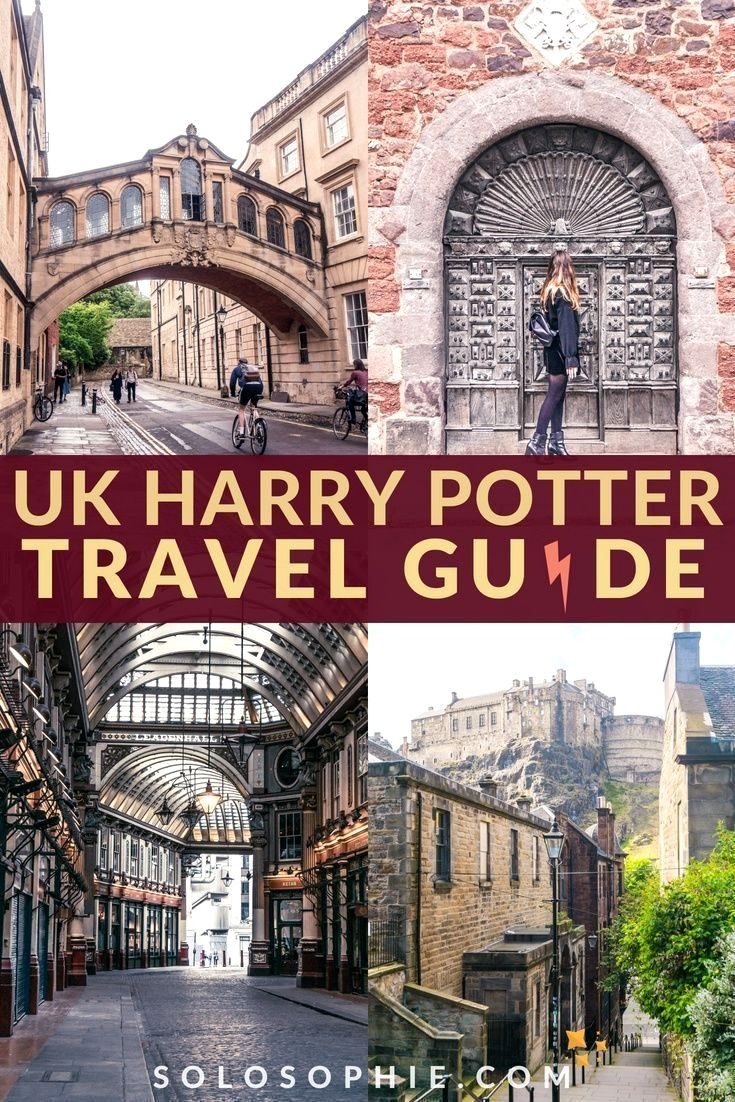 Want Would You Like Really Want To Travel To Visit The World Without With Out Without Having In 2020 England Travel Uk Travel Cool Places To Visit