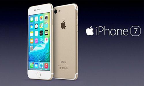 Daftar Harga Hp Apple Terlengkap Beserta Dengan Harga Hp Apple Terbaru Dan Bekas Serta Spesifikasi Dari Semua Tipe Smartphone Apple Termurah Dan Terbaru
