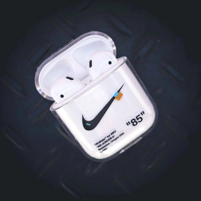 Transparent Check Airpod Airpods Pro Case In 2020 Airpod Case