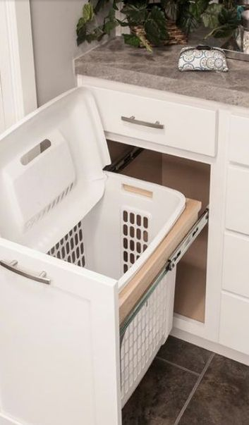 1000 Ideas About Small Bathroom Sinks On Pinterest