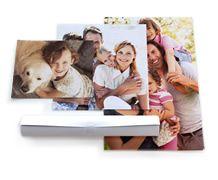 En fotoposter kan hängas på väggen i sovrummet eller någon annanstans i hemmet och skapar en personlig och trevlig atmosfär. Posters med foto är ett populärt sätt att bevara trevliga minnen på.
