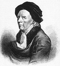 Superb Its birthday of Leonhard Euler He was a pioneering Swiss mathematician and physicist He made important discoveries in fields as diverse as infinitesimal