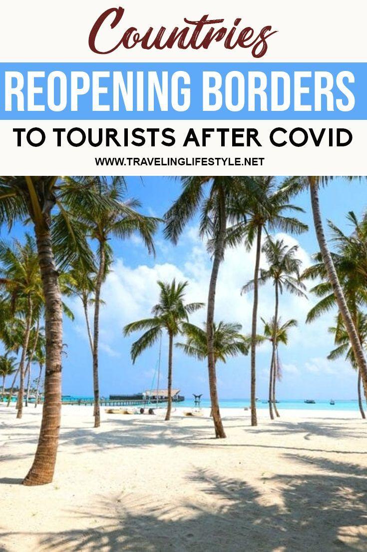 Pin On Tourist Ideas