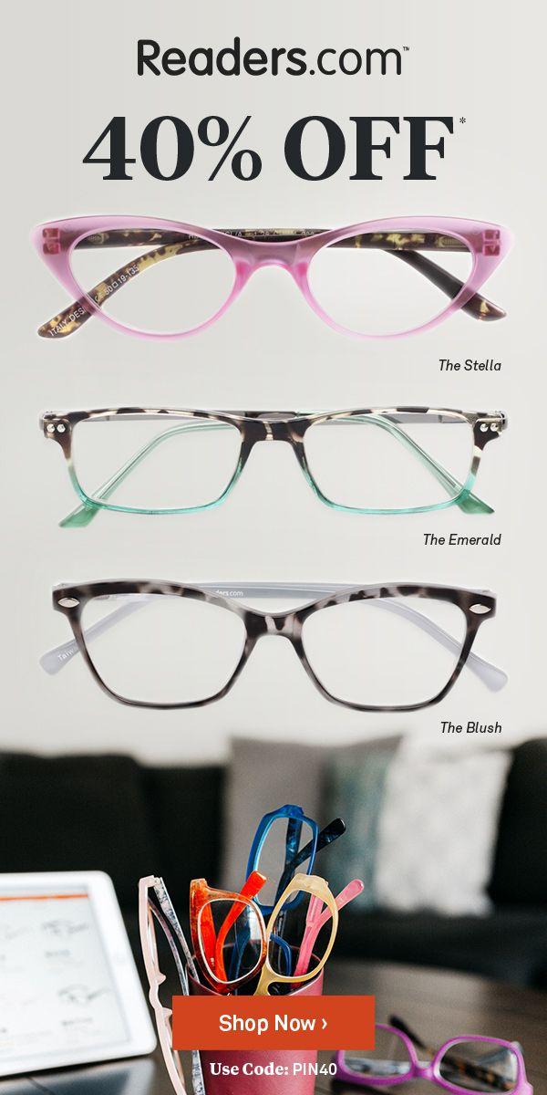 8cc922a4df Shop men s and women s reading glasses