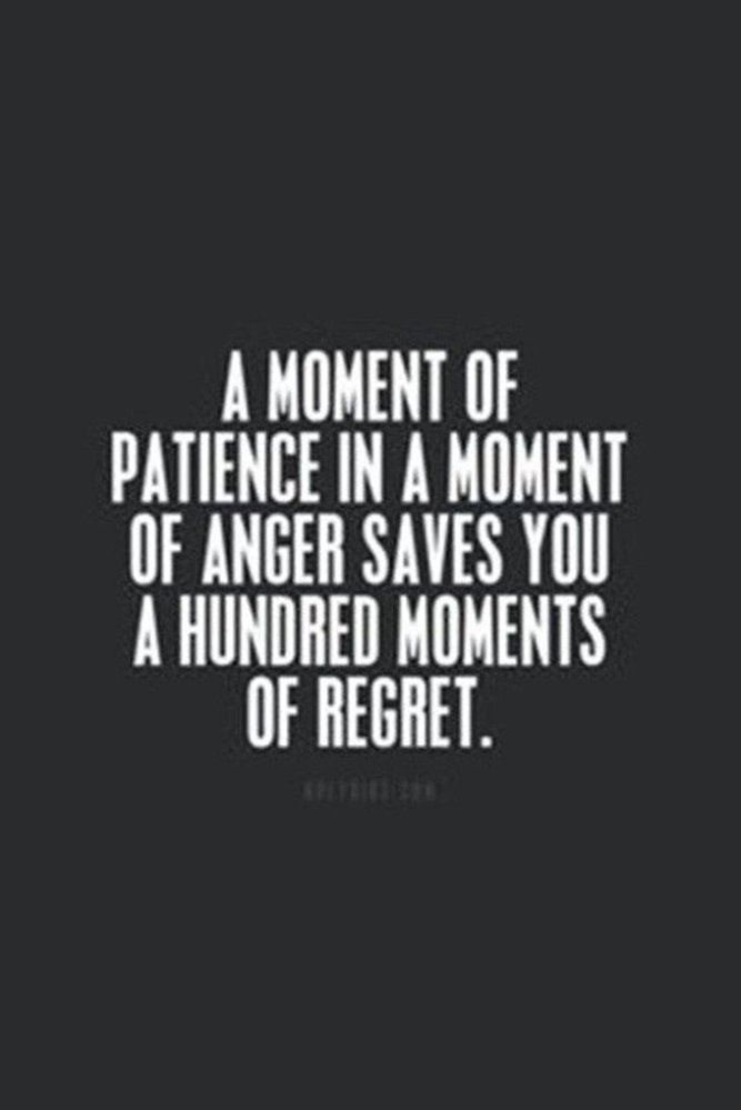 Top 60 Funny Memes And Hilarious Sayings 38 Short Inspirational Quotes Funny Inspirational Quotes Amazing Quotes