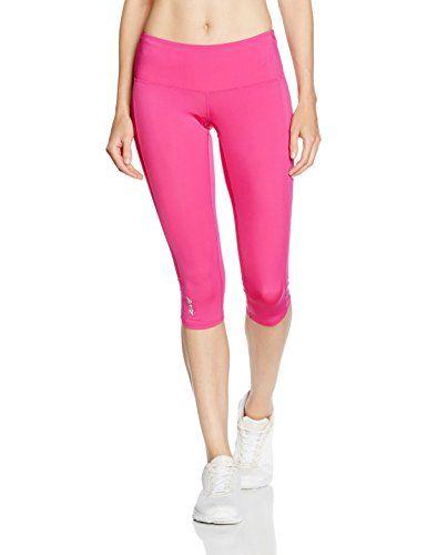 Zoot Women's Running Trousers Moonlight Length Multi-Coloured