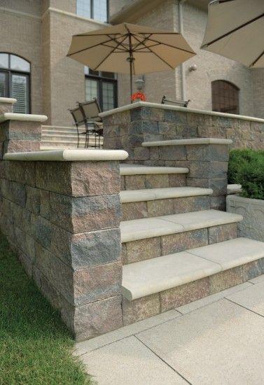 81 best paver patio ideas images on pinterest patio ideas patio
